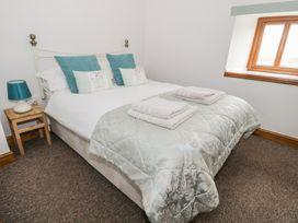 Middlefell View Cottage - Lake District - 918695 - thumbnail photo 12