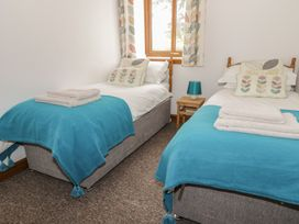 Middlefell View Cottage - Lake District - 918695 - thumbnail photo 15