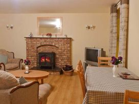 Turton House - County Sligo - 918746 - thumbnail photo 3