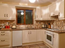 Turton House - County Sligo - 918746 - thumbnail photo 4