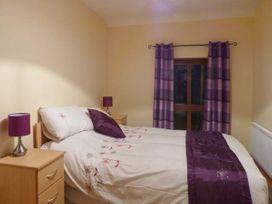 Turton House - County Sligo - 918746 - thumbnail photo 5