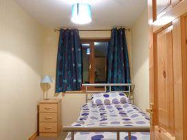 Turton House - County Sligo - 918746 - thumbnail photo 6