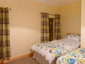 Turton House - County Sligo - 918746 - thumbnail photo 7