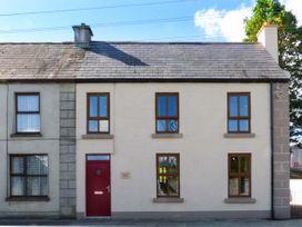 Turton House - County Sligo - 918746 - thumbnail photo 1