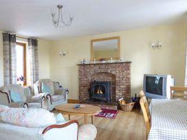 Turton House - County Sligo - 918746 - thumbnail photo 2