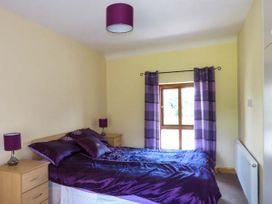 Turton House - County Sligo - 918746 - thumbnail photo 8