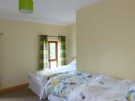 Turton House - County Sligo - 918746 - thumbnail photo 9