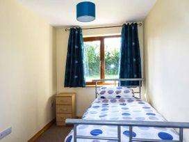 Turton House - County Sligo - 918746 - thumbnail photo 10