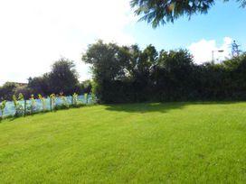 Turton House - County Sligo - 918746 - thumbnail photo 11