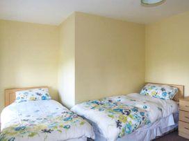 Turton House - County Sligo - 918746 - thumbnail photo 12