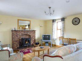 Turton House - County Sligo - 918746 - thumbnail photo 13