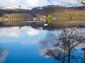 Violet Cottage - Lake District - 918765 - thumbnail photo 22