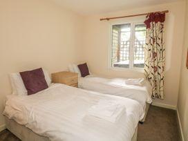 32 Valley Lodge - Cornwall - 918792 - thumbnail photo 11