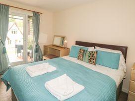 32 Valley Lodge - Cornwall - 918792 - thumbnail photo 13