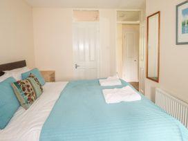 32 Valley Lodge - Cornwall - 918792 - thumbnail photo 14