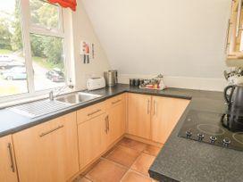 32 Valley Lodge - Cornwall - 918792 - thumbnail photo 7