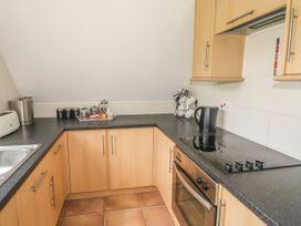 32 Valley Lodge - Cornwall - 918792 - thumbnail photo 8