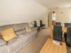 32 Valley Lodge - Cornwall - 918792 - thumbnail photo 4