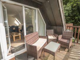 32 Valley Lodge - Cornwall - 918792 - thumbnail photo 18