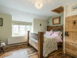 Castle Cottage - Shropshire - 918820 - thumbnail photo 10