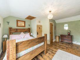 Castle Cottage - Shropshire - 918820 - thumbnail photo 11
