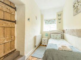 Castle Cottage - Shropshire - 918820 - thumbnail photo 14