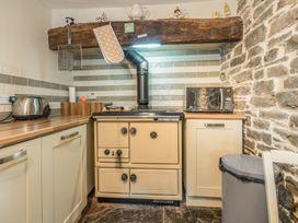 Castle Cottage - Shropshire - 918820 - thumbnail photo 8