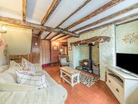 Castle Cottage - Shropshire - 918820 - thumbnail photo 2