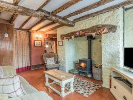 Castle Cottage - Shropshire - 918820 - thumbnail photo 3