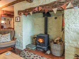 Castle Cottage - Shropshire - 918820 - thumbnail photo 4