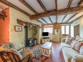 Castle Cottage - Shropshire - 918820 - thumbnail photo 5