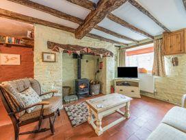 Castle Cottage - Shropshire - 918820 - thumbnail photo 6