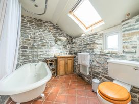 Castle Cottage - Shropshire - 918820 - thumbnail photo 16