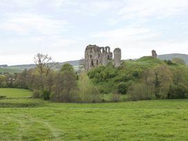 Castle Cottage - Shropshire - 918820 - thumbnail photo 21