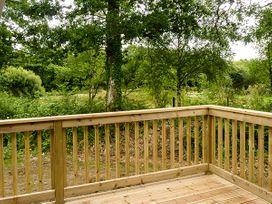 Chaffinch Lodge - Devon - 918821 - thumbnail photo 2