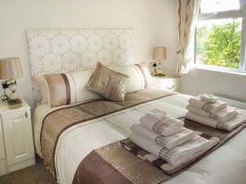 Chaffinch Lodge - Devon - 918821 - thumbnail photo 8