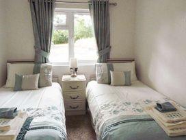 Chaffinch Lodge - Devon - 918821 - thumbnail photo 9