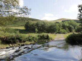 Kirk Cottage - Scottish Lowlands - 918851 - thumbnail photo 26