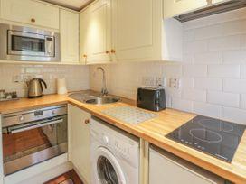 Kirk Cottage - Scottish Lowlands - 918851 - thumbnail photo 9