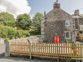 Kirk Cottage - Scottish Lowlands - 918851 - thumbnail photo 19