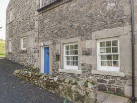 Kirk Cottage - Scottish Lowlands - 918851 - thumbnail photo 2
