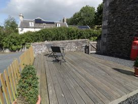Kirk Cottage - Scottish Lowlands - 918851 - thumbnail photo 17
