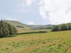 Kirk Cottage - Scottish Lowlands - 918851 - thumbnail photo 25