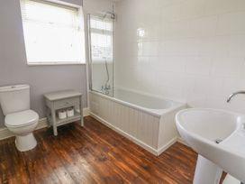 Chapel House - Yorkshire Dales - 918855 - thumbnail photo 15