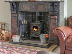 Chapel House - Yorkshire Dales - 918855 - thumbnail photo 3