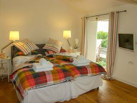 The West Wing at Bryn Owain - Anglesey - 918878 - thumbnail photo 7
