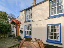 2 bedroom Cottage for rent in Appledore