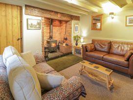 Haulfryn - North Wales - 918906 - thumbnail photo 4