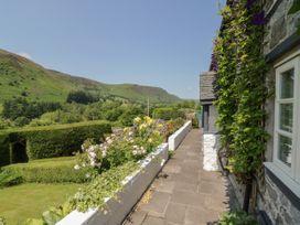 Haulfryn - North Wales - 918906 - thumbnail photo 17