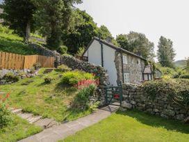 Haulfryn - North Wales - 918906 - thumbnail photo 19
